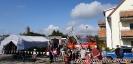 Blaulichttag beim DRK Grimmen 2019